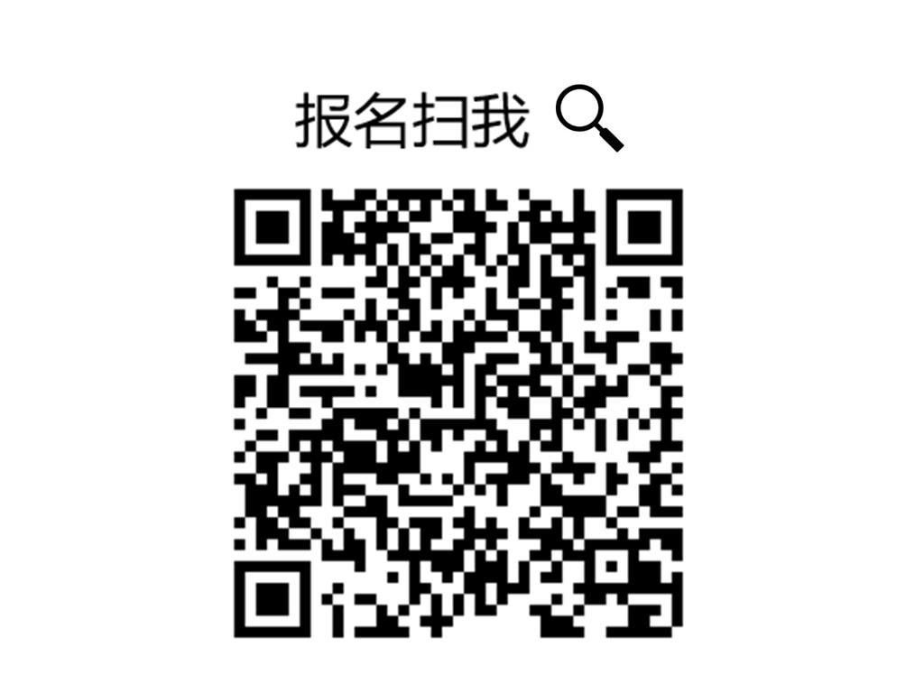 7.12.1.jpg