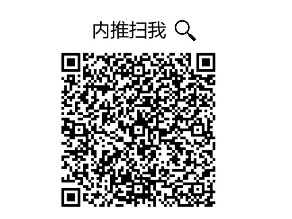 7.12.2.jpg