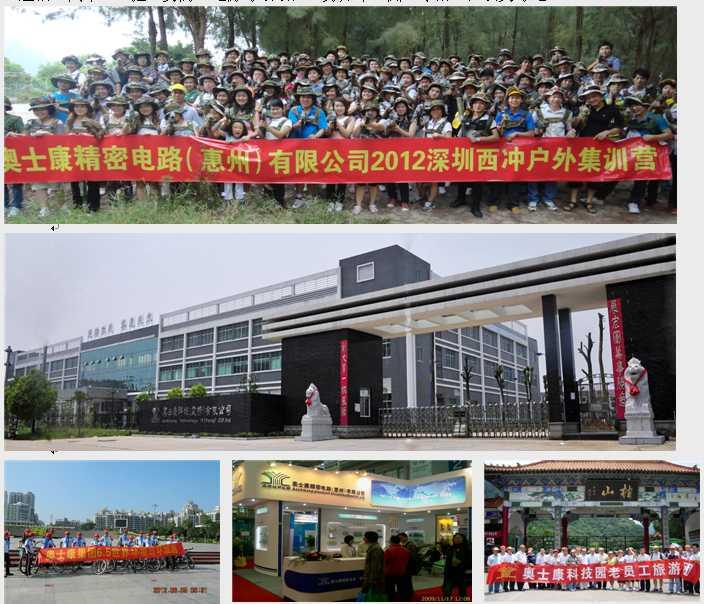 重庆大学 集成电路