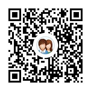 重庆龙湖工程实习生招聘群群二维码.png