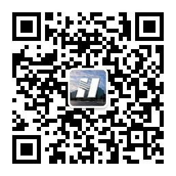 华能核电校园招聘.jpg