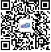 QQ截图20210225082836.jpg