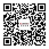 1614757403(1).jpg